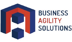 Business Agility Solution